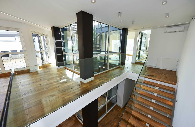 penthouse construction ges m b h b sendorferstra e 7 1010 wien. Black Bedroom Furniture Sets. Home Design Ideas