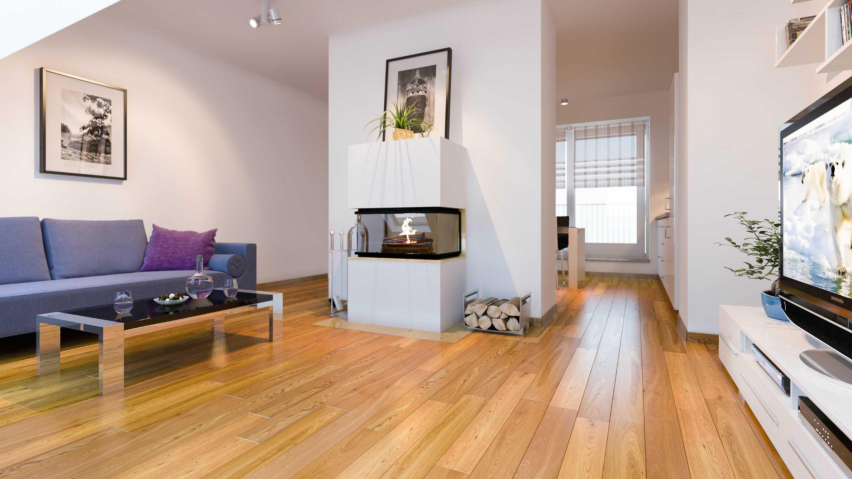 penthouse construction ges m b h reinprechtsdorfer stra e 59 61 1050 wien. Black Bedroom Furniture Sets. Home Design Ideas